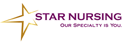 Star Nursing – Nurse Staffing Agency